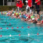 TriathlonApeldoorn_2018_1114