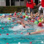 TriathlonApeldoorn_2018_1116