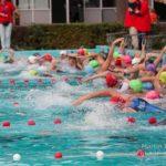 TriathlonApeldoorn_2018_1117