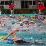 TriathlonApeldoorn_2018_1120