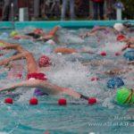 TriathlonApeldoorn_2018_1121