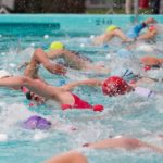 TriathlonApeldoorn_2018_1122