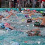 TriathlonApeldoorn_2018_1124