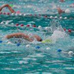 TriathlonApeldoorn_2018_1127