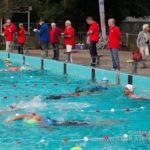 TriathlonApeldoorn_2018_1131