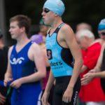 TriathlonApeldoorn_2018_1139