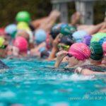 TriathlonApeldoorn_2018_1141