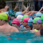 TriathlonApeldoorn_2018_1142