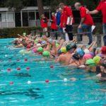 TriathlonApeldoorn_2018_1143