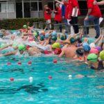 TriathlonApeldoorn_2018_1144