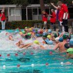 TriathlonApeldoorn_2018_1145