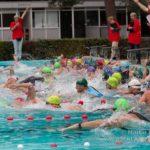 TriathlonApeldoorn_2018_1146