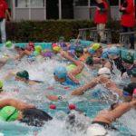 TriathlonApeldoorn_2018_1147