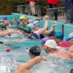 TriathlonApeldoorn_2018_1148