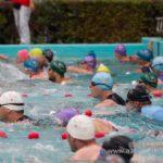 TriathlonApeldoorn_2018_1149