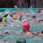 TriathlonApeldoorn_2018_1150