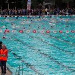 TriathlonApeldoorn_2018_1153
