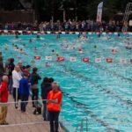 TriathlonApeldoorn_2018_1154