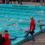 TriathlonApeldoorn_2018_1158