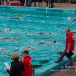TriathlonApeldoorn_2018_1159