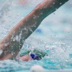 TriathlonApeldoorn_2018_1161