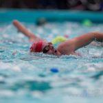TriathlonApeldoorn_2018_1162