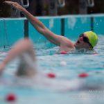 TriathlonApeldoorn_2018_1166