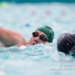 TriathlonApeldoorn_2018_1167