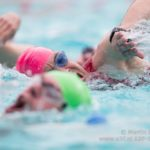 TriathlonApeldoorn_2018_1168