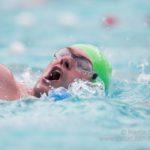 TriathlonApeldoorn_2018_1169