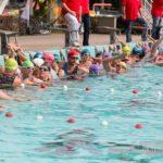 TriathlonApeldoorn_2018_1171