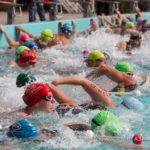 TriathlonApeldoorn_2018_1173