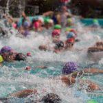 TriathlonApeldoorn_2018_1174