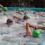 TriathlonApeldoorn_2018_1175