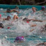 TriathlonApeldoorn_2018_1176
