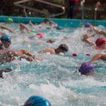 TriathlonApeldoorn_2018_1177