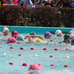 TriathlonApeldoorn_2018_1179