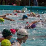 TriathlonApeldoorn_2018_1180