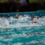 TriathlonApeldoorn_2018_1185