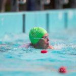 TriathlonApeldoorn_2018_1190