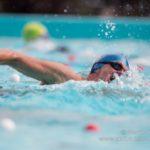 TriathlonApeldoorn_2018_1191