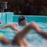 TriathlonApeldoorn_2018_1192