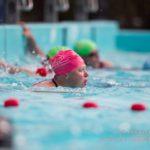 TriathlonApeldoorn_2018_1197
