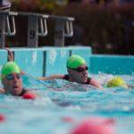 TriathlonApeldoorn_2018_1198