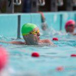 TriathlonApeldoorn_2018_1200