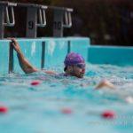 TriathlonApeldoorn_2018_1201