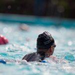 TriathlonApeldoorn_2018_1202