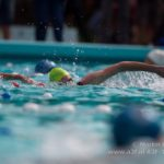 TriathlonApeldoorn_2018_1203