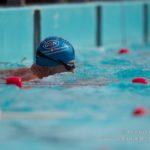 TriathlonApeldoorn_2018_1206