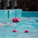 TriathlonApeldoorn_2018_1207